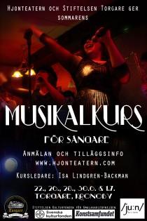 MusikalkursTorgare1
