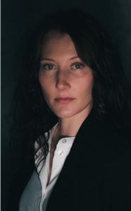 Sofie Lybäck